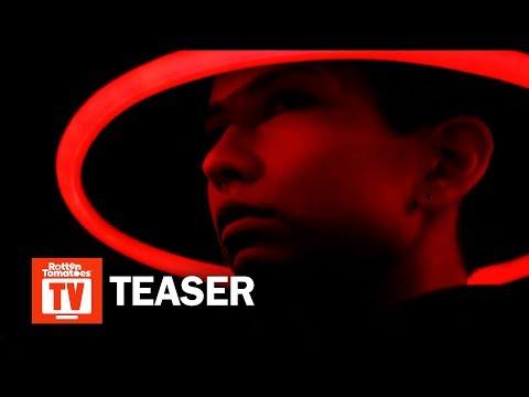 Devs Season 1 Teaser   'Ring'   Rotten Tomatoes TV