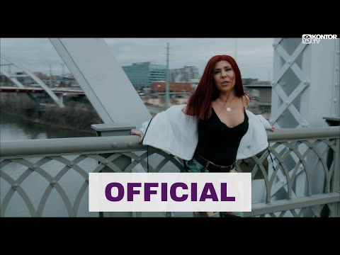 Смотреть клип Lika Morgan - Iq Doesn'T Matter
