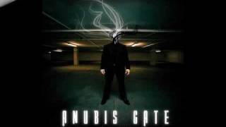 Watch Anubis Gate Bloodoath video