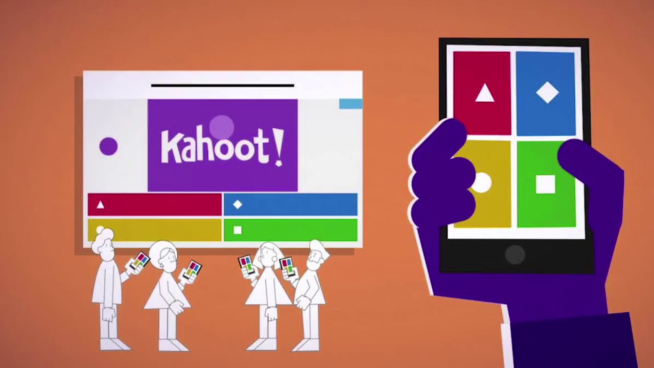 kahoot - photo #16