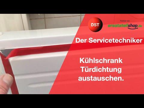 Siemens Kühlschrank Lampe Wechseln : Kühlschrank lampe wechseln youtube