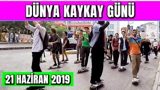 d-nya-kaykay-g-n-21-haziran-2019