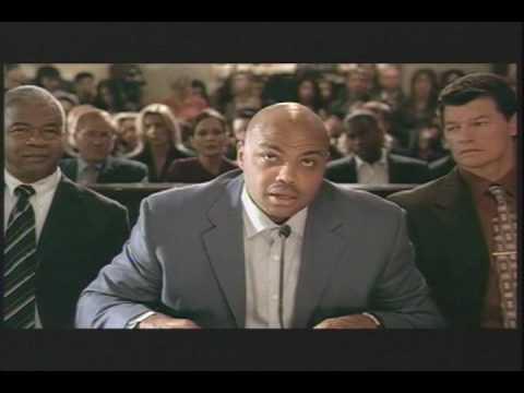 NBA on TNT Promo :60