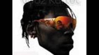 Vybz Kartel - Pure Love Mi Give Gyal