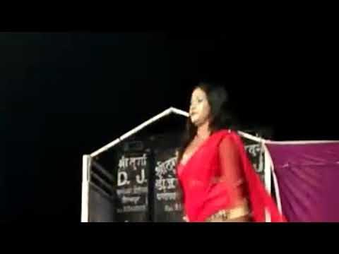 Palang Kare Choy Choy (Khesari Lal) Dj MsRemix Song.mp3