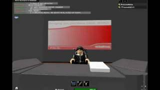 Iran News - Roblox - Introducion