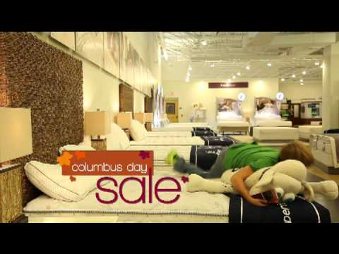 Mealeyu0027s Furniture   Huddle