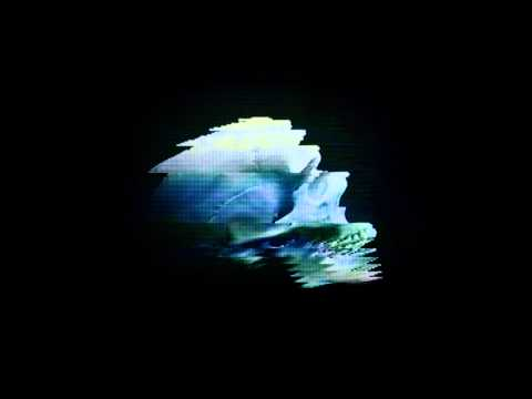 Go - Grimes ft. Blood Diamonds