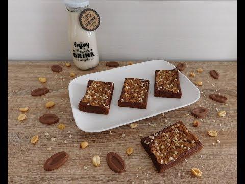 fondants-légers-au-chocolat-et-beurre-de-cacahuète