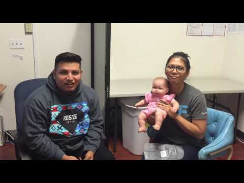 Eastvale California CPR Classes, First Aid, BLS, ACLS, and PALS Certification - Testimonial