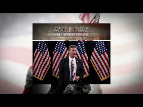 GBNLIVE - The Christian's Responsibility to Vote Promo - 1