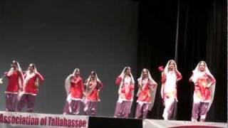 DilKare-Sukhbir