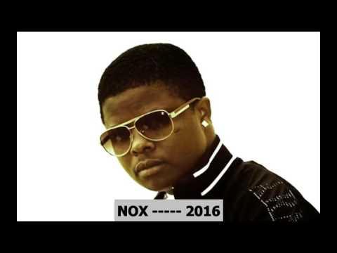 nox- varikukunyepera  zim music 2016