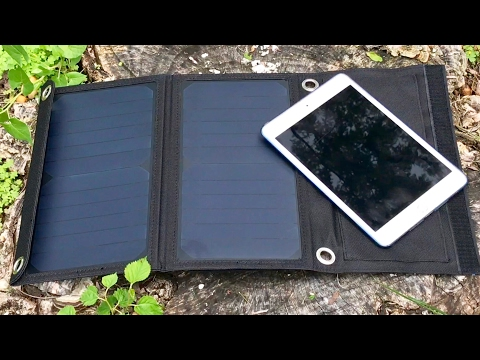 folding-solar-panel-charger-with-2-usb-ports-by-edal-test-and-giveaway