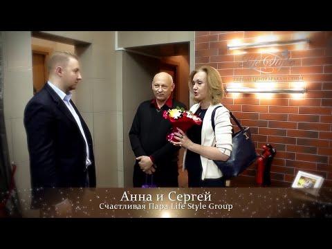 сайт знакомств www mail ru