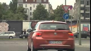 BMW 1 автомобильный парк Cars For Rent(, 2014-07-28T14:29:17.000Z)