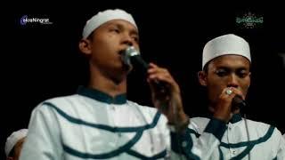 Download Mp3 Mahallul Qiyam Ya Nabi Versi Az Zahir #sholawat Indonesia