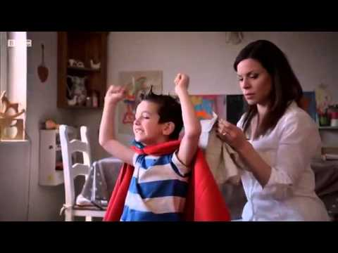 topsy and tim itchy heads youtube. Black Bedroom Furniture Sets. Home Design Ideas