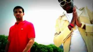 Meek Mill - Amen ft. Drake (Clean)