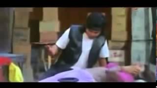 Repeat youtube video too hot mallu aunty malayalam kannada actress jayanthi hot saree love making scene with uncle