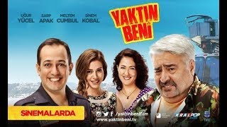izlenme rekorları kıran yerli komedi filmi full hd izle 2017