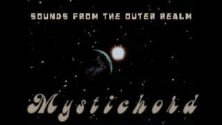Mystichord Video Promo
