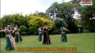 Download lagu BOLOKOTONO DEWI AZKIYA MP3