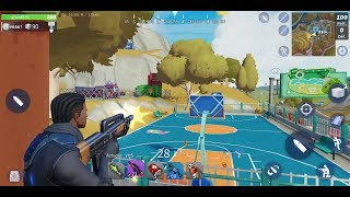 HOT NEWS 😻:Creative Destruction FIRST LOOK GAMEPLAY ONE PLUS 5T ULTRA TOP 1