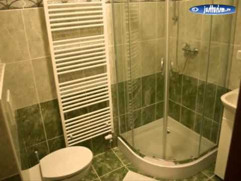 Hotels, Czech Republic, Olomouc - Penzion No. 1