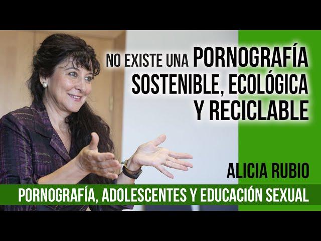 EDUCACION SEXUAL Integral. 😡 ADOCTRINAMIENTO en la escuela