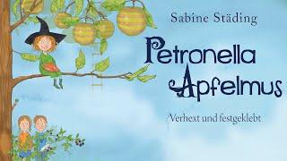 Städing, Petronella Apfelmus