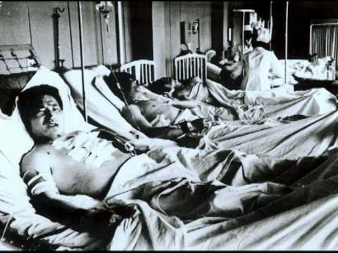 The Legacy of the Gwangju Uprising.flv