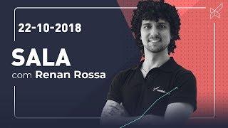 Video SALA AO VIVO - RENAN ROSSA E modalmais download MP3, 3GP, MP4, WEBM, AVI, FLV Oktober 2018