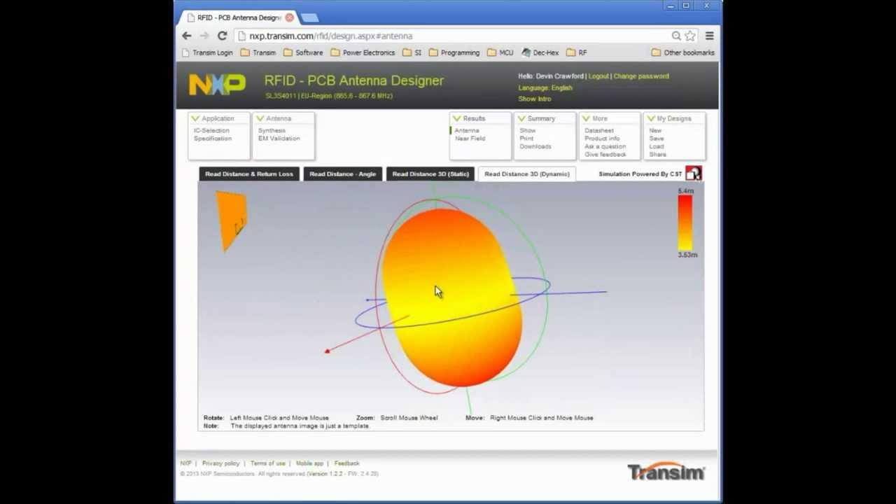 Free Pcb Antenna Design Software