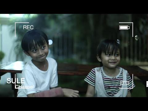 Sule - Anaknya dihajar (Heboh)   Funny Video (Lucu)