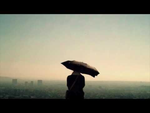 Ennja - It's Raining
