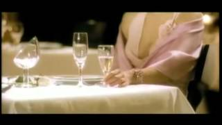mustafa sandal   araba online video cutter com