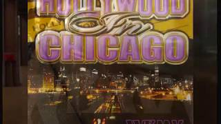Hollywood in Chicago - Frankie Hollywood Rodriguez Hot Mix 5 WBMX Hip House Old School Mix B96