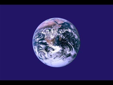 History of U.S. Environmentalism