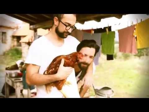 Ex-Otago & Paletti - Quello che c'è (video ufficiale)