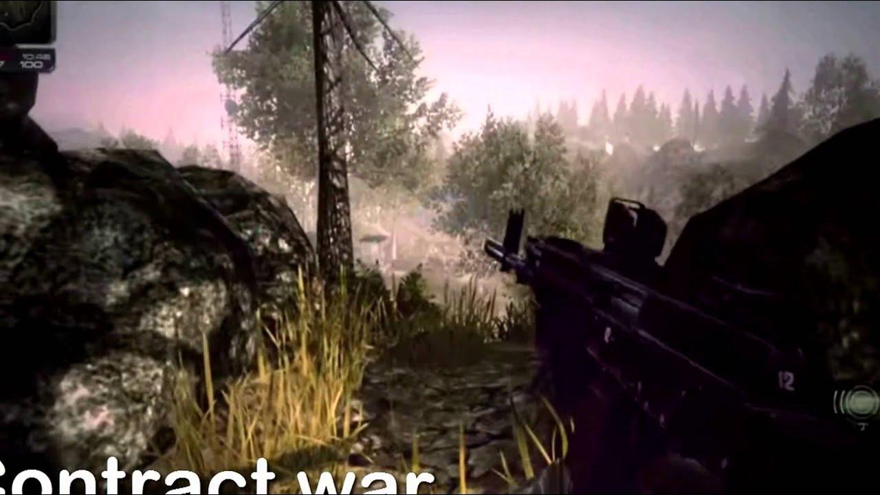 Los Mejores Juegos Hecho En Unity 3d 2015 Youtube