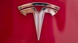 Tesla is under pressure; Amazon is under the radar thumbnail