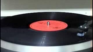 Neil Diamond - Ser (De Juan Salvador Gaviota) Vinyl L.P.