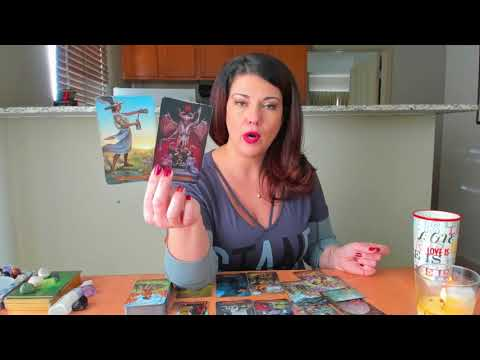 YES! All of This Taurus. March 1-15 General Reading
