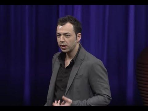 The role of fractals across disciplines | Xavier Vilalta