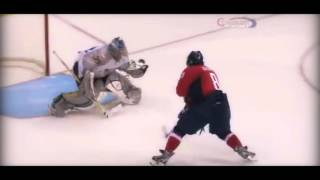 Best NHL Shootout Goals Of All Time [Best Goals Ever!]
