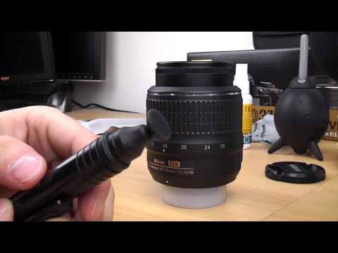 how-to-clean-your-dslr-camera-lens-tutorial