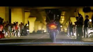 BOHEMIA NEW SONG FROM BLUE MOVIE.flv