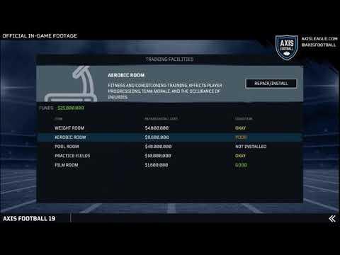 axis-football-19-franchise-mode-has-major-depth