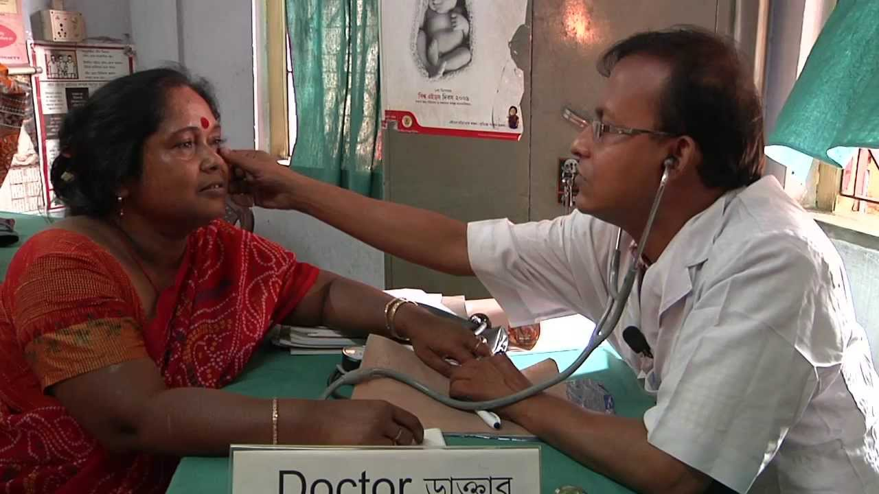 Sexual medicine doctors in kolkata